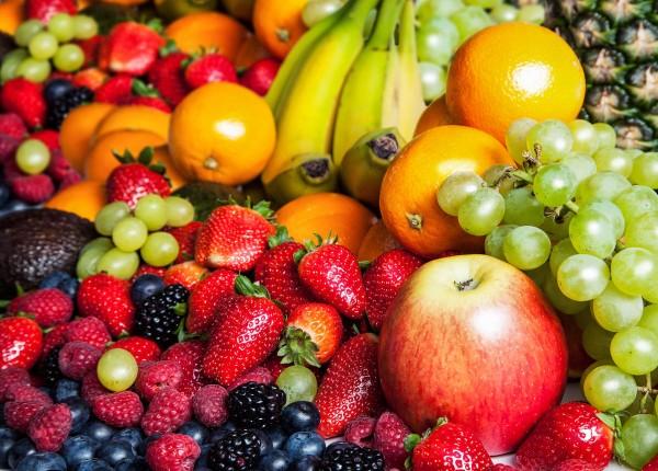 میوه این هفته ارزان می شود - کاماپرس