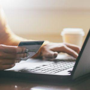 خرید آنلاین بیمه نامه