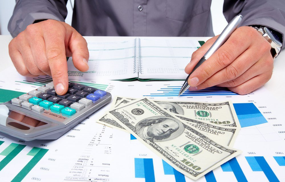 با مدیریت مالی پنج حساب طلایی، پول پارو کنیم