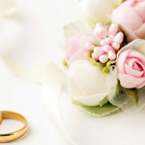 تسهیلات ازدواج