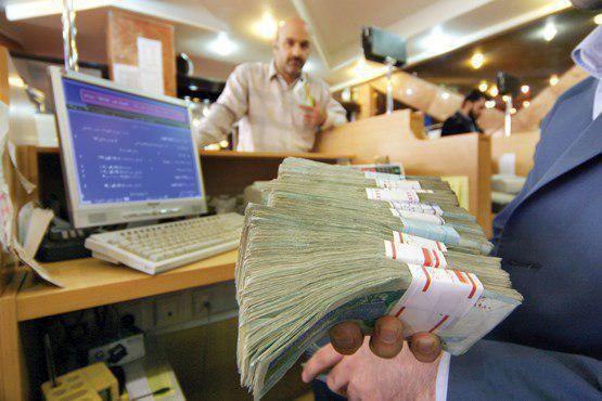 وام ۳۰ میلیونی قرض الحسنه را کدام بانک سریعتر میدهد؟