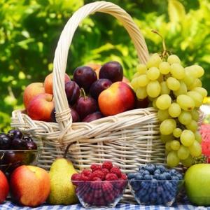 قیمت میوه در تیرماه 1400